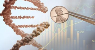 best biotech penny stocks to buy sell watch