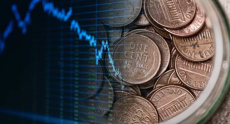 best penny stocks to buy right now