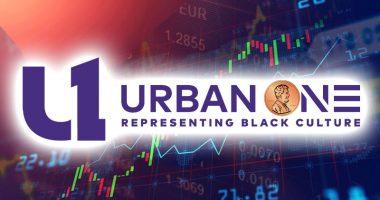 best penny stocks to buy urban one inc (UONE stock)