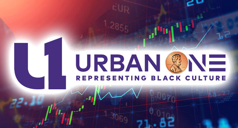 best penny stocks to buy urban one inc (UONE stock)