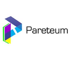 best penny stocks to watch Pareteum Corp (TEUM stock)