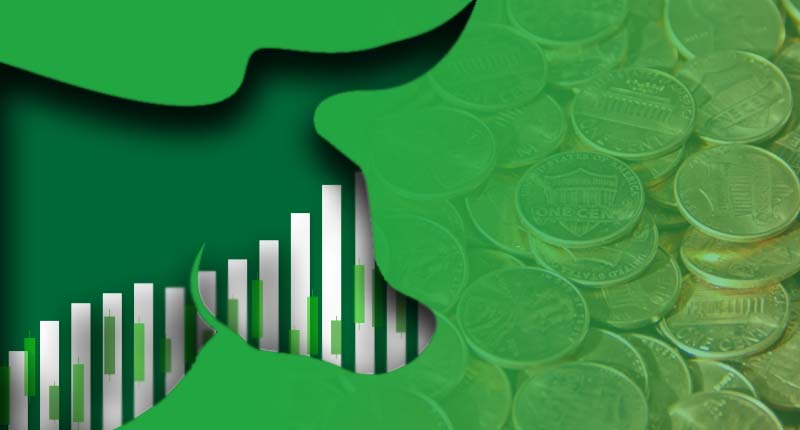 best penny stocks to watch right now bullish