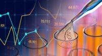 biotech penny stocks to trade