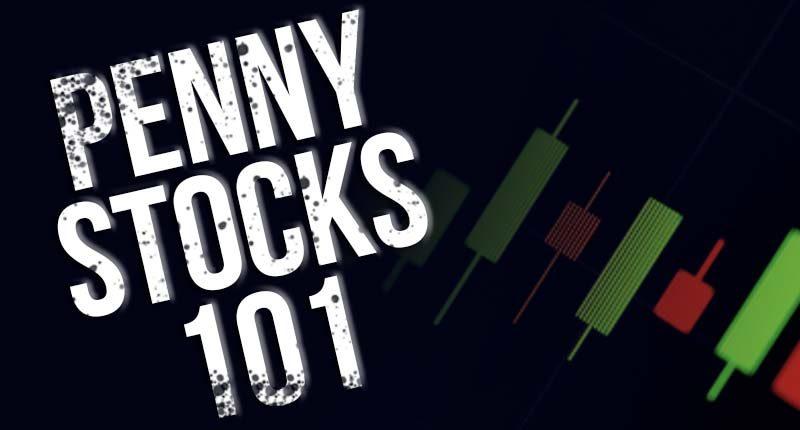 penny-stocks-101