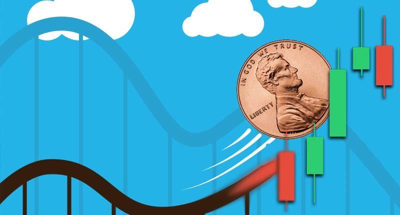 penny stocks new highs