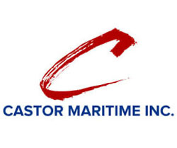 penny stocks to buy Castor Maritime (CTRM stock)