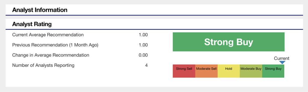 penny stocks to buy Kitov Pharma (KTOV stock rating)