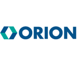 penny stocks to buy sell Orion Marin Group (ORN Stock)