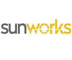 penny stocks to buy sunworks (SUNW stock image)