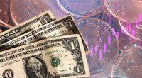 penny stocks to buy under 3 dollars