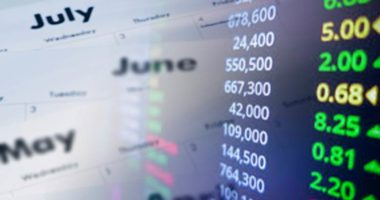 penny stocks to watch before july