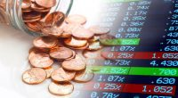 top penny stocks to trade right now
