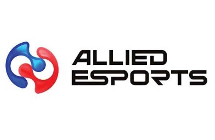 Allied Esports Entertainment, Inc. (AESE sstock)