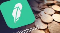 PENNY STOCKS ON ROBINHOOD TO BUY SELL