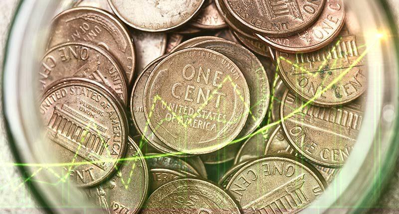 best penny stocks to buy avoid this week