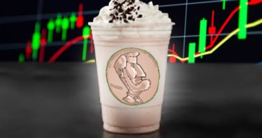best penny stocks to buy cup of coffee