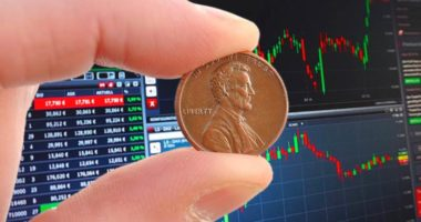 best penny stocks to trade fade now