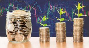 best penny stocks to watch global