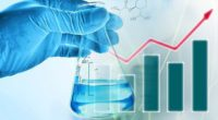 biotech-penny-stocks-to-watch-right-now