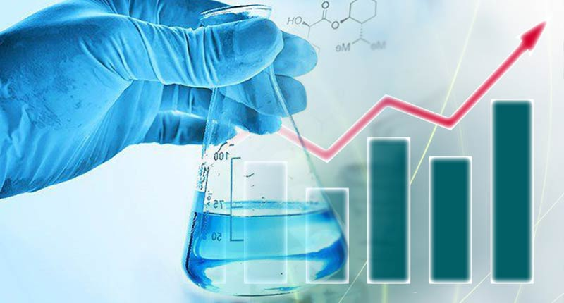 Penny Stocks To Watch As Biotech Takes Center Stage In 2020