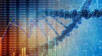 biotechnology penny stocks to watch