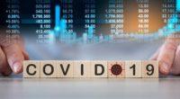 coronavirus penny stocks to trade right now