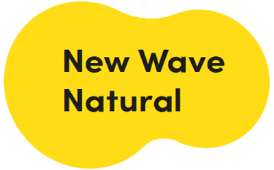 mushroom stocks New Wave Natural
