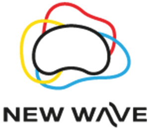 mushroom stocks to watch New Wave Holdings SPOR Logo