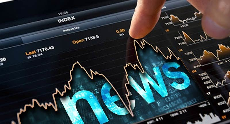 penny stock news to use chart