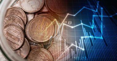 penny stocks 52 week highs