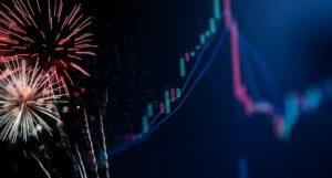 penny stocks fireworks july 4