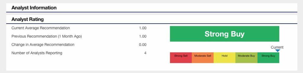 penny stocks to buy Xeris Pharmaceuticals Inc. (XERS stock forecast)