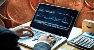 penny stocks to buy analyst forecasts