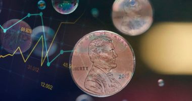 penny stocks to buy bubble opportunity