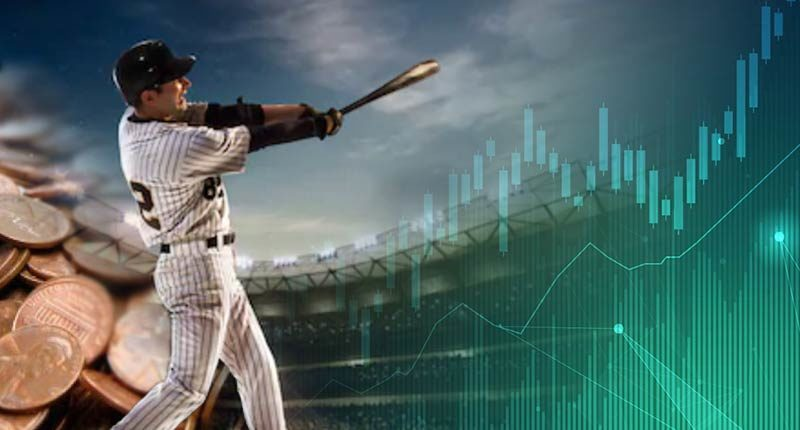 penny stocks to buy hit it big