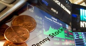 penny stocks to buy this week sell now