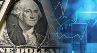 penny stocks to buy under $1