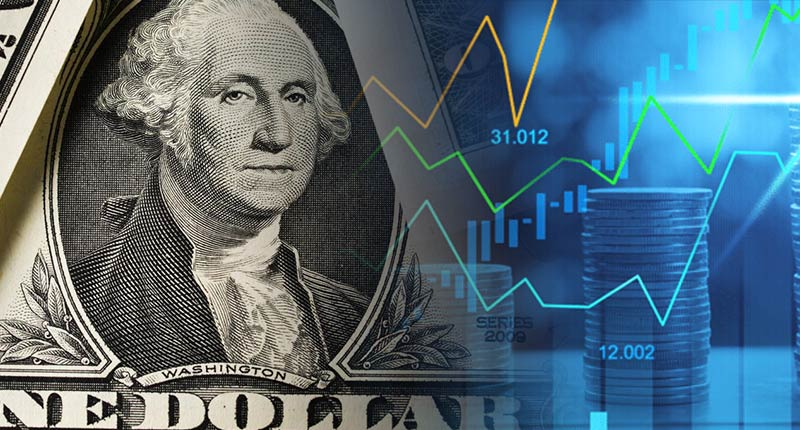 3 Penny Stocks To Buy For Under 1 25 In July 2020