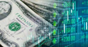 penny-stocks-to-buy-under-2.50