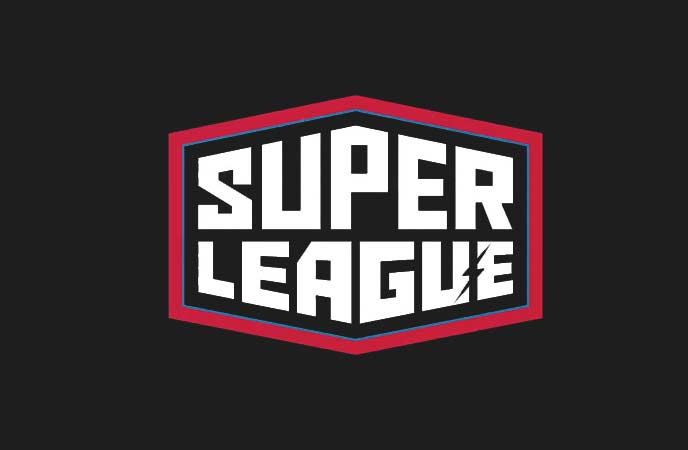 penny stocks to watch Super League (SLGG)