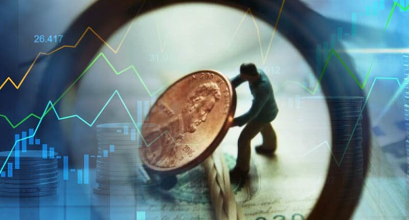penny stocks you may have missed
