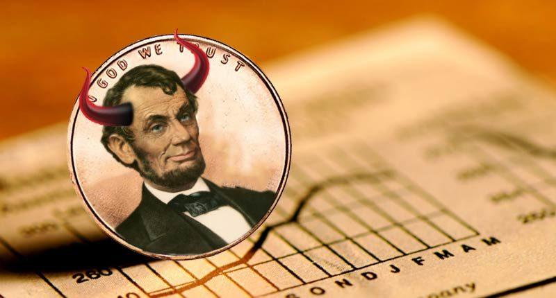 sin penny stocks to trade