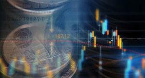tech penny stocks to buy