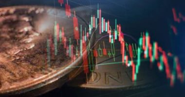 top trading penny stocks to watch