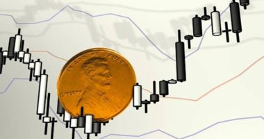 best penny stocks to buy going up