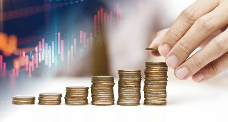 best penny stocks to buy sell trade