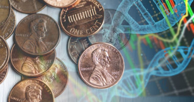 biotech penny stocks to buy now sell watch