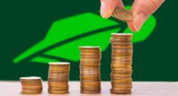 buy penny stocks on robinhood