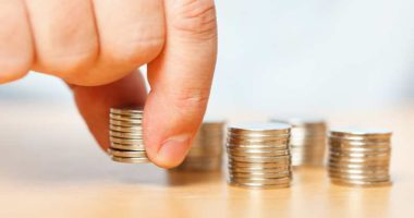 cheap penny stocks to buy under 50 cents