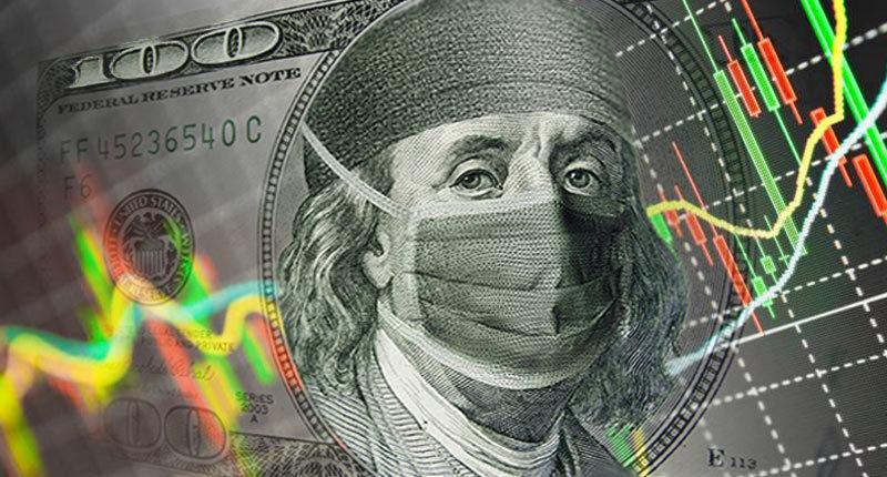 coronavirus penny stocks to watch right now_
